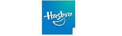 hasbro2