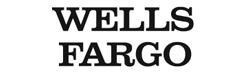 well-fargo